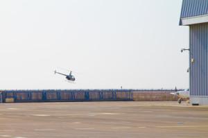 航空 (1)